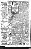 Cambrian News Friday 10 September 1909 Page 2