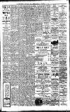 Cambrian News Friday 10 September 1909 Page 3