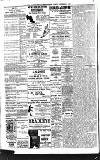 Cambrian News Friday 10 September 1909 Page 4
