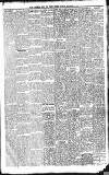 Cambrian News Friday 10 September 1909 Page 5