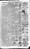 Cambrian News Friday 10 September 1909 Page 7