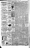 Cambrian News Friday 15 October 1909 Page 2