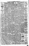 Cambrian News Friday 15 October 1909 Page 3