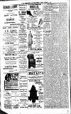 Cambrian News Friday 15 October 1909 Page 4