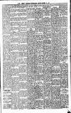 Cambrian News Friday 15 October 1909 Page 5