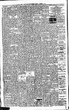 Cambrian News Friday 15 October 1909 Page 6