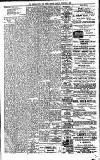 Cambrian News Friday 15 October 1909 Page 7