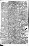 Cambrian News Friday 15 October 1909 Page 8