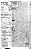 Cambrian News Friday 17 December 1909 Page 2