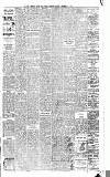 Cambrian News Friday 17 December 1909 Page 3