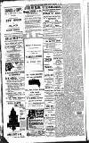 Cambrian News Friday 17 December 1909 Page 4