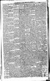 Cambrian News Friday 17 December 1909 Page 5
