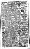 Cambrian News Friday 17 December 1909 Page 7
