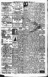 Cambrian News Friday 22 July 1910 Page 2