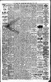 Cambrian News Friday 22 July 1910 Page 3