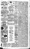 Cambrian News Friday 22 July 1910 Page 4