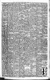 Cambrian News Friday 22 July 1910 Page 6