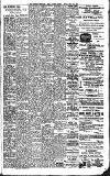 Cambrian News Friday 22 July 1910 Page 7