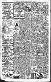 Cambrian News Friday 12 August 1910 Page 2
