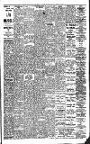 Cambrian News Friday 12 August 1910 Page 3