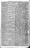 Cambrian News Friday 12 August 1910 Page 5