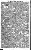 Cambrian News Friday 12 August 1910 Page 6