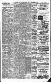 Cambrian News Friday 12 August 1910 Page 7