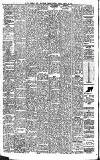 Cambrian News Friday 12 August 1910 Page 8