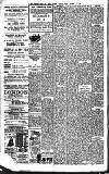 Cambrian News Friday 09 December 1910 Page 2