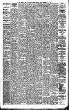 Cambrian News Friday 09 December 1910 Page 3
