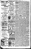 Cambrian News Friday 09 December 1910 Page 4