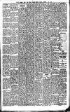 Cambrian News Friday 09 December 1910 Page 5
