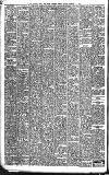 Cambrian News Friday 09 December 1910 Page 6