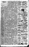 Cambrian News Friday 09 December 1910 Page 7
