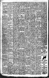 Cambrian News Friday 09 December 1910 Page 8