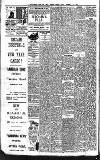 Cambrian News Friday 16 December 1910 Page 2