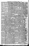 Cambrian News Friday 16 December 1910 Page 5