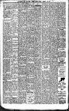 Cambrian News Friday 16 December 1910 Page 8