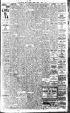Cambrian News Friday 19 January 1912 Page 3