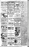 Cambrian News Friday 19 January 1912 Page 4