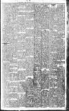 Cambrian News Friday 19 January 1912 Page 5