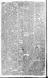 Cambrian News Friday 19 January 1912 Page 6