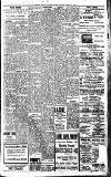 Cambrian News Friday 19 January 1912 Page 7