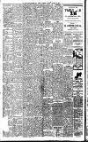 Cambrian News Friday 19 January 1912 Page 8