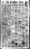 Cambrian News Friday 03 May 1912 Page 1