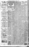 Cambrian News Friday 03 May 1912 Page 2