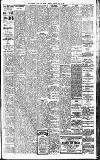 Cambrian News Friday 03 May 1912 Page 3