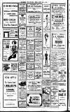 Cambrian News Friday 03 May 1912 Page 4