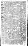 Cambrian News Friday 03 May 1912 Page 5