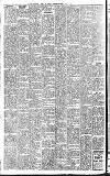 Cambrian News Friday 03 May 1912 Page 6